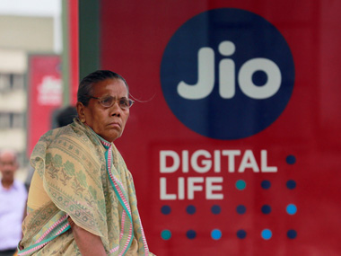 Reliance Jio turns one: From a disruptive 4G telecom player to a network leader in one year