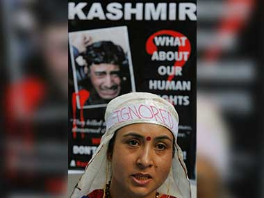 India rejects Organisation of Islamic Cooperation's resolution on J&K, calls it 'misleading'