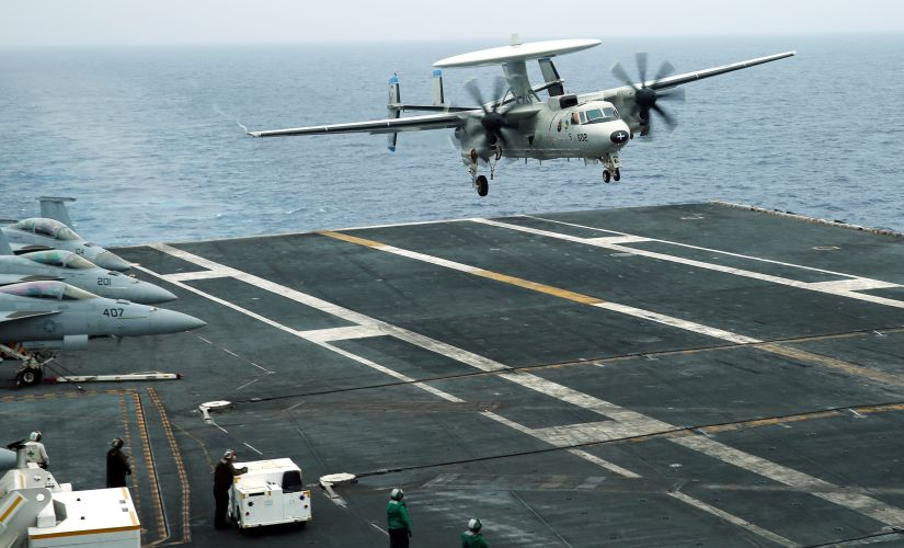 India-US-Japan Malabar exercise is an assertion of New Delhi's independence, foreign policy and self-confidence