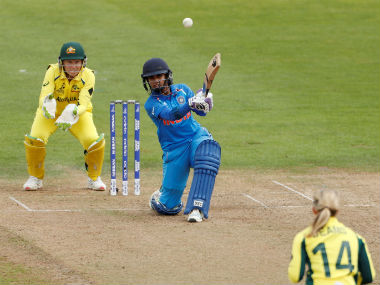 ICC Women's World Cup 2017: Mithali Raj and Co are due accolades, support despite deep-seated apathy