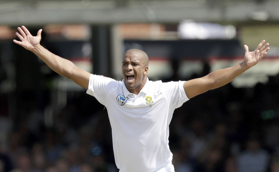 Philander sent for x-ray on right hand