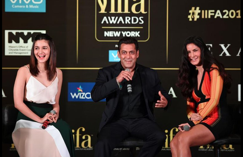 IIFA Awards 2017: Why this globally relevant event is more important this year than ever