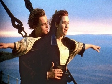 Titanic's re-mastered version to be screened in select theaters nationwide from 1 December