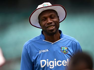 England vs West Indies: Curtly Ambrose slams visitors after 1st Test, labels them 'embarrassing' and 'pathetic'