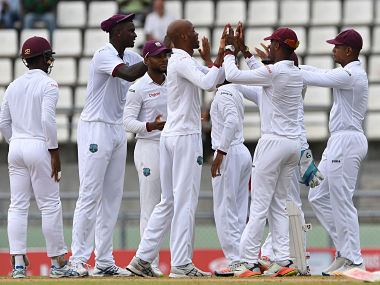 England vs West Indies: Joel Garner warns hosts not to write off visitors too soon