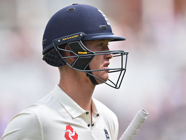 England vs South Africa: Joe Root backs Keaton Jennings to emerge from slump