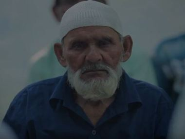 This video by Benetton tells you how an altruistic old man is making a tremendous impact in the society