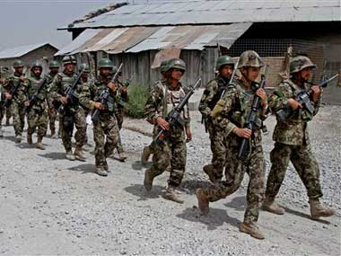 US' Afghan policy review must include stern message to Pakistan; soft-pedaling on terrorism will impact stability