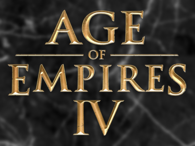 It's official, Age of Empires IV is in the works and it's coming to Windows 10