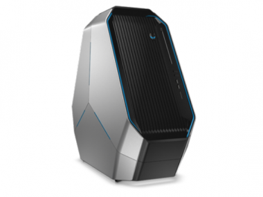 Alienware Area 51 to now come with Intel's latest Core i9 chip; throws open Intel-AMD battle