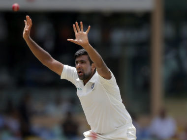 Ravichandran Ashwin confirmed to play alongside Cheteshwar Pujara, Ishant Sharma in English county cricket