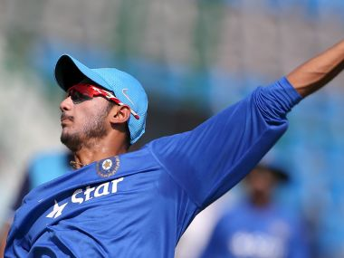 India vs Sri Lanka: Axar Patel to debut in Pallekele Test after being named Ravindra Jadeja's replacement
