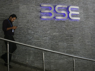 BSE has alerted market entities of a suspicious malware. Reuters.
