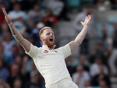 England vs South Africa: Ben Stokes plays down Andrew Flintoff comparison, says he wants to be himself