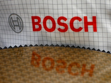 Bosch profit rises 19 to Rs 335 cr in third quarter Bhaskar Bhats appointment as independent director gets nod