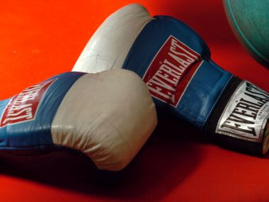 International Boxing Association adopts WADA rules to save sport from expulsion in 2020 Olympics