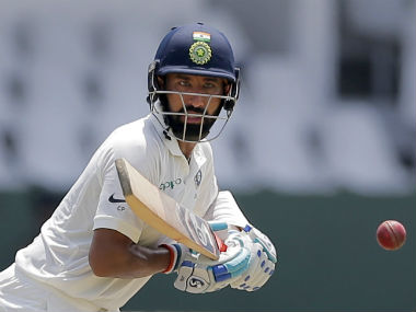 India vs Sri Lanka: Cheteshwar Pujara reveals he's learning the art of sledging