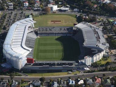 New Zealand's hopes of staging first day-night Test in doubt with board yet to receive council approval