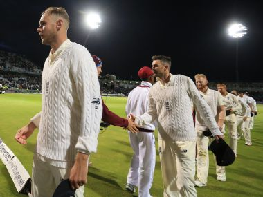 England vs West Indies: One-sided contest shows mere gimmicks won't fix Test cricket's problems