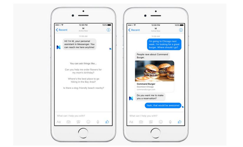 How conversational AI is driving the next generation customer experience, powered by chatbots and assistants- Technology News, Firstpost