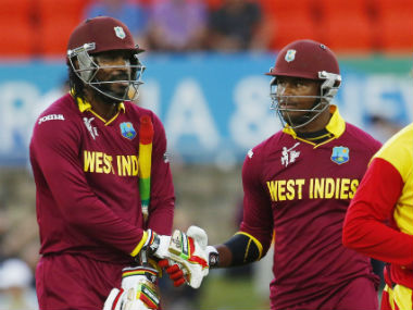 England vs West Indies: With the return of big names, are Windies selectors finally making a U-turn?