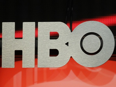 Iran-based hacker Behzad Mesri accused of hacking into HBO's computer systems in New York