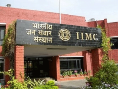 IIMC students call off hunger strike against fee hike after administration accepts demands last date for fee submission extended till 31 March