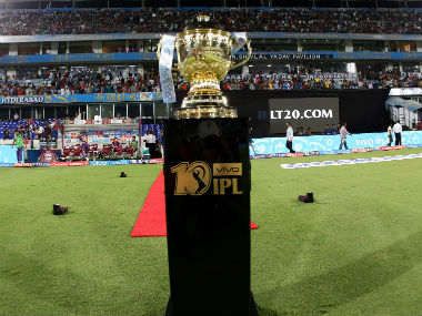 IPL's media rights auction: It was about 'getting everything or losing everything' says Star India CEO