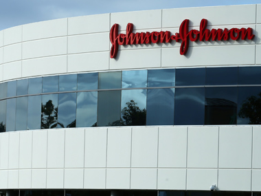 Indias drug regulator says Reuters report on Johnson  Johnson baby powder under consideration