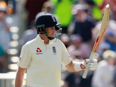 England vs West Indies: Joe Root says it's 'important' to not put too much pressure on 'young' Mason Crane