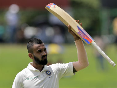 KL Rahul in red-hot form, but needs controlled aggression in Tests to convert fifties into tons