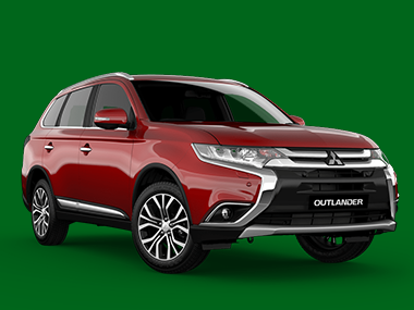 A new Mitsubishi Outlander is coming to India, confirms company website; price unknown