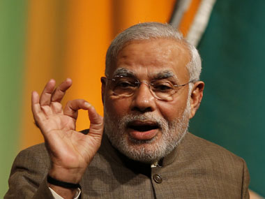 Narendra Modi's Mann Ki Baat full text: PM lauds public initiative on cleanliness campaigns, urges Indians to boost tourism