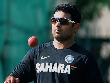 Uttar Pradesh veteran Piyush Chawla set to play for Gujarat from 2017-18 Ranji Trophy season