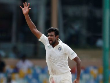 India vs Sri Lanka: Where does Ravichandran Ashwin stand among the all-time all-round greats?