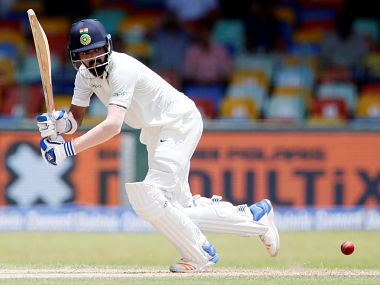 India vs Sri Lanka: KL Rahul calls Virat Kohli's support a massive 'confidence booster'