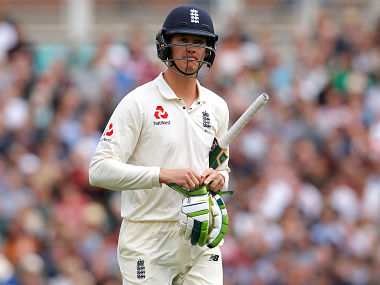 Keaton Jennings, Tom Westley, Dawid Malan worst batsmen to ever play Test cricket, says Damien Fleming