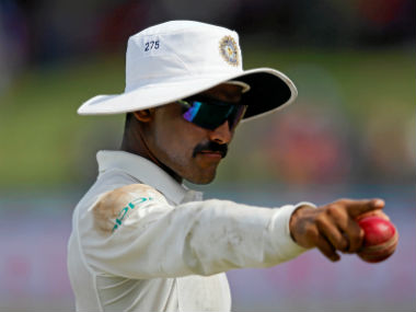 India vs Sri Lanka: Ravindra Jadeja engages in discussion with coach Ravi Shastri as team enjoy day off
