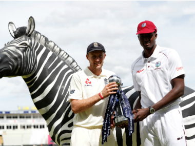 England vs West Indies: Joe Root and team gear up for Windies test in day-night hinterland