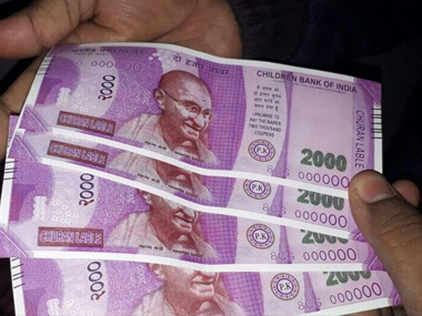 Weak Indian rupee NRIs could again bail the nation out of the brewing forex crisis