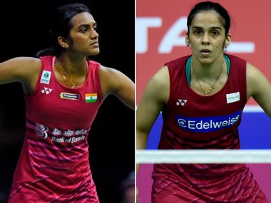 PBL 2018 PV Sindhu Saina Nehwal set for showdown in opening game of starstudded league