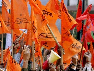 Will hoist national flag in Lal Chowk says Kashmir Shiv Sena outfit after Farooq Abdullah jibe