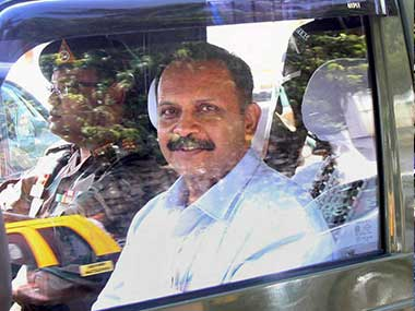 Malegaon blast case Bombay HC refuses to stay trial court proceedings againt Lt Col Purohit