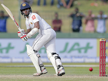 India vs Sri Lanka, 3rd Test: Dimuth Karunaratne, Kusal Mendis have task cut out on Day 3