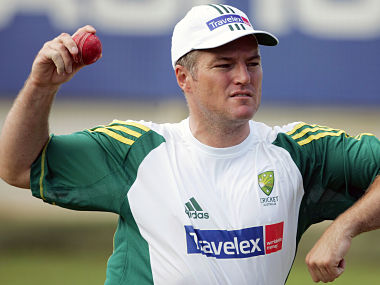 Bangladesh vs Australia: Former Aussie spinner Stuart MacGill turns down coaching job with hosts