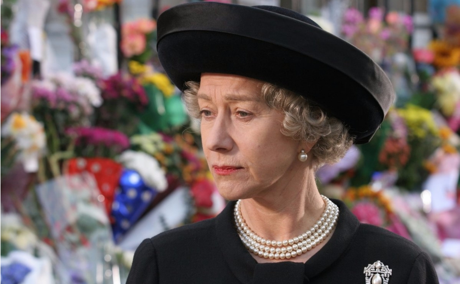 Princess Dianas 20th death anniversary From The Crown to Diana movies and TV shows on the royal family