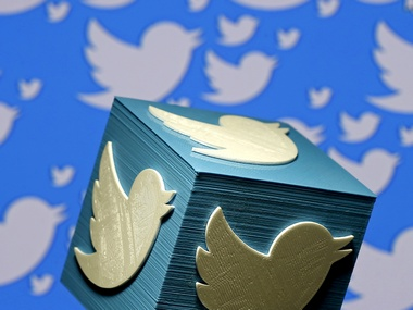 Twitter's hashtag turns 10; company invites users to celebrate with custom hashtag
