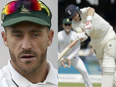England vs South Africa, Day 1, 4th Test at Old Trafford: Live scores and updates