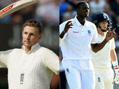 Highlights England vs West Indies, Day 2, day-night Test at Edgbaston