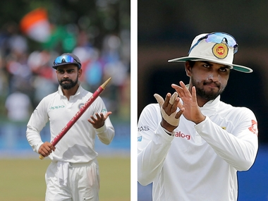 India vs Sri Lanka, 3rd Test: When and where to watch, coverage on TV and live streaming